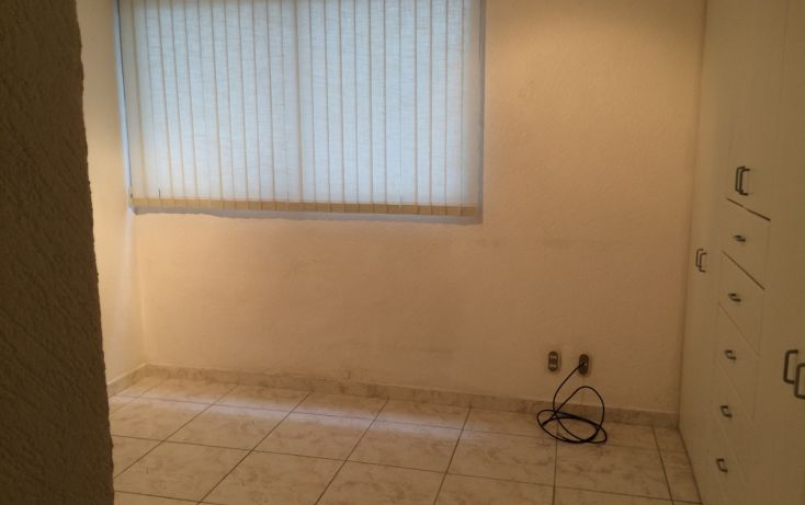 Foto de departamento en renta en, anzures, miguel hidalgo, df, 2033964 no 07