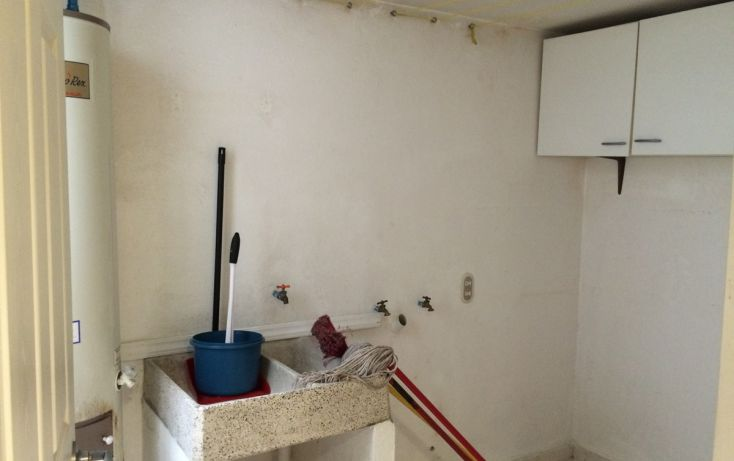 Foto de departamento en renta en, anzures, miguel hidalgo, df, 2033964 no 11
