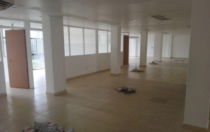 Foto de oficina en renta en, anzures, miguel hidalgo, df, 2035972 no 03
