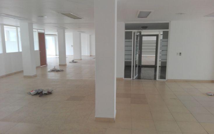Foto de oficina en renta en, anzures, miguel hidalgo, df, 2035972 no 04