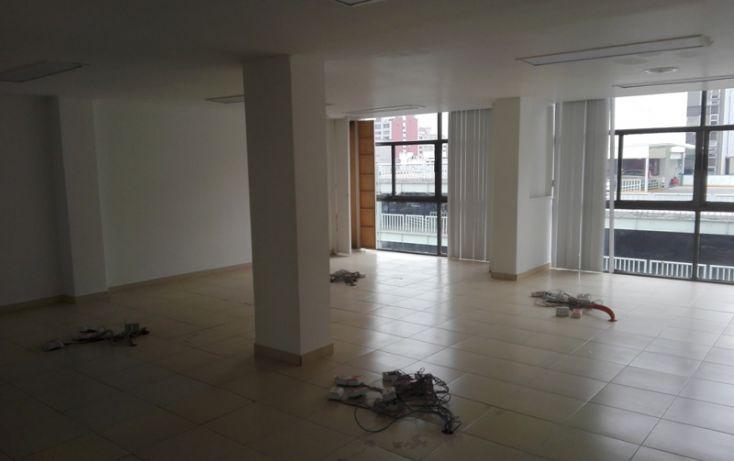 Foto de oficina en renta en, anzures, miguel hidalgo, df, 2035972 no 05
