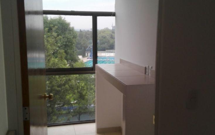 Foto de oficina en renta en, anzures, miguel hidalgo, df, 2035972 no 07