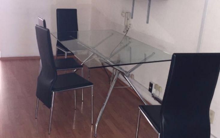 Foto de oficina en renta en, anzures, miguel hidalgo, df, 2038606 no 03