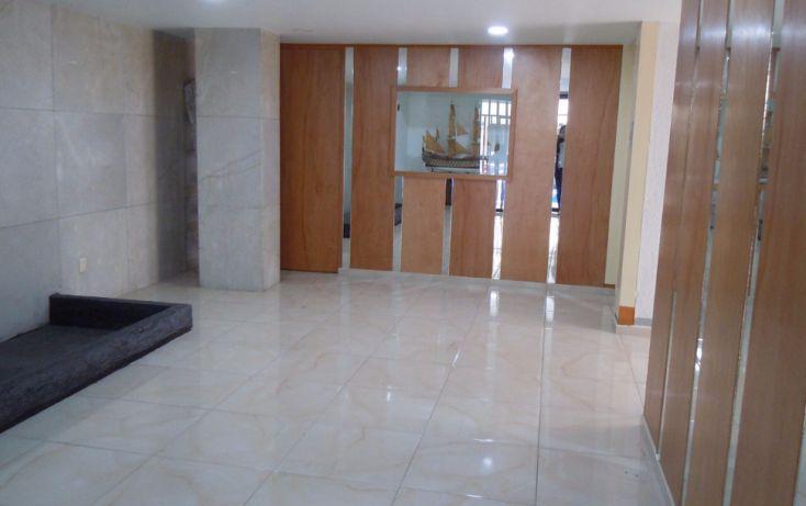 Foto de oficina en renta en, anzures, miguel hidalgo, df, 2038606 no 07