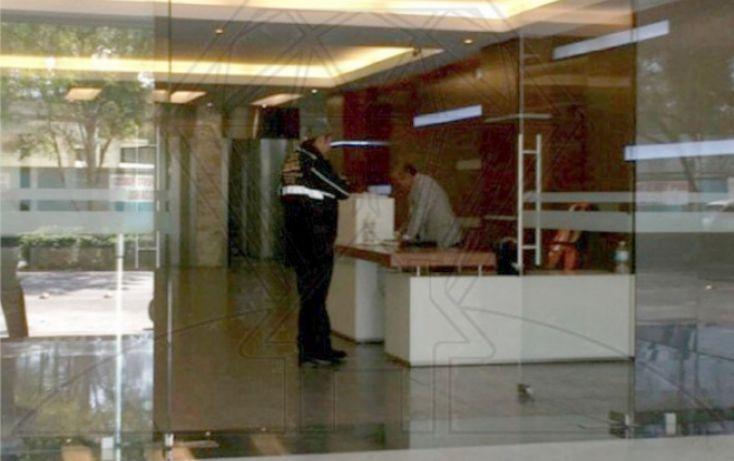 Foto de oficina en renta en, anzures, miguel hidalgo, df, 2044708 no 02