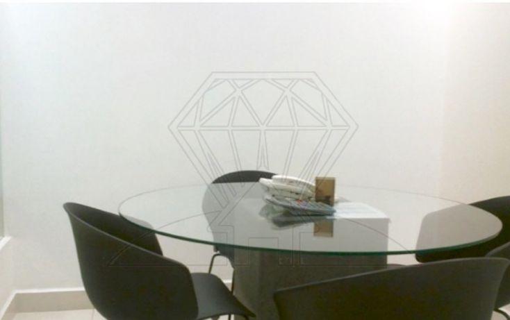 Foto de oficina en renta en, anzures, miguel hidalgo, df, 2044708 no 04