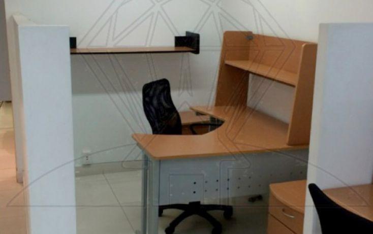 Foto de oficina en renta en, anzures, miguel hidalgo, df, 2044708 no 07