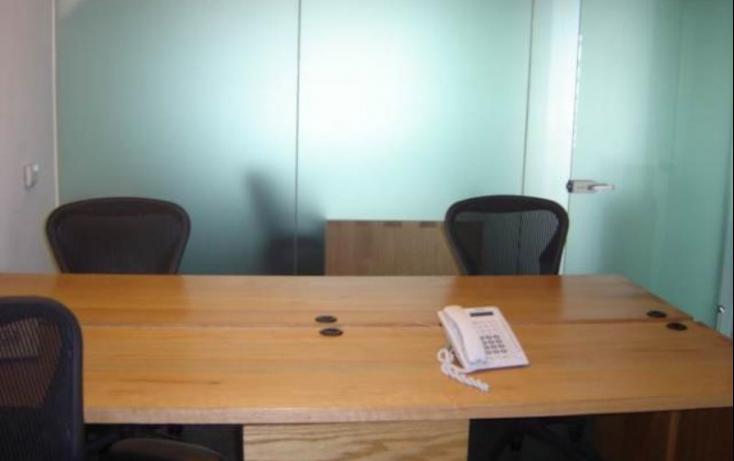 Foto de oficina en renta en, anzures, miguel hidalgo, df, 626026 no 02
