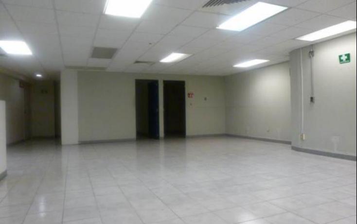 Foto de oficina en renta en, anzures, miguel hidalgo, df, 626027 no 04