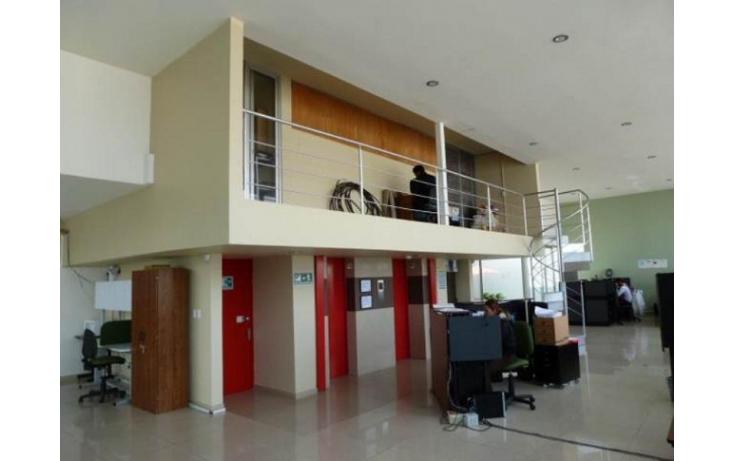 Foto de oficina en renta en, anzures, miguel hidalgo, df, 673189 no 02