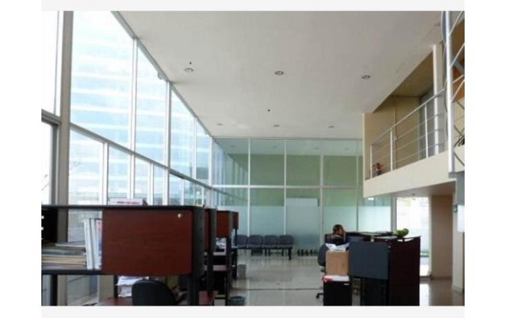Foto de oficina en renta en, anzures, miguel hidalgo, df, 673197 no 01