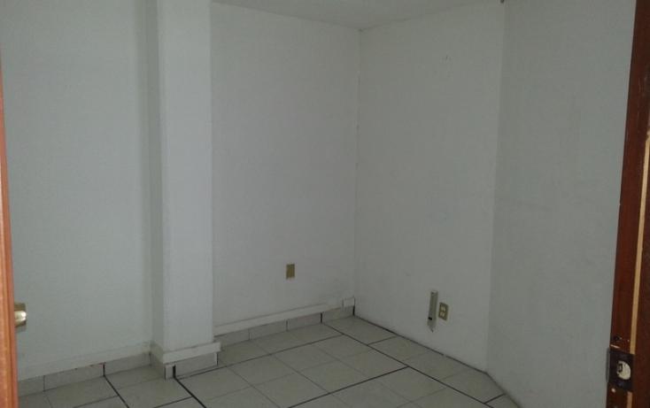 Foto de oficina en renta en, anzures, miguel hidalgo, df, 867415 no 03