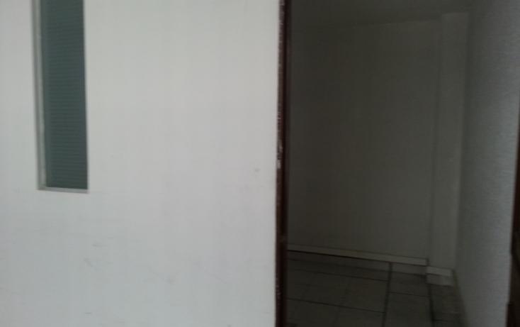 Foto de oficina en renta en, anzures, miguel hidalgo, df, 867415 no 05