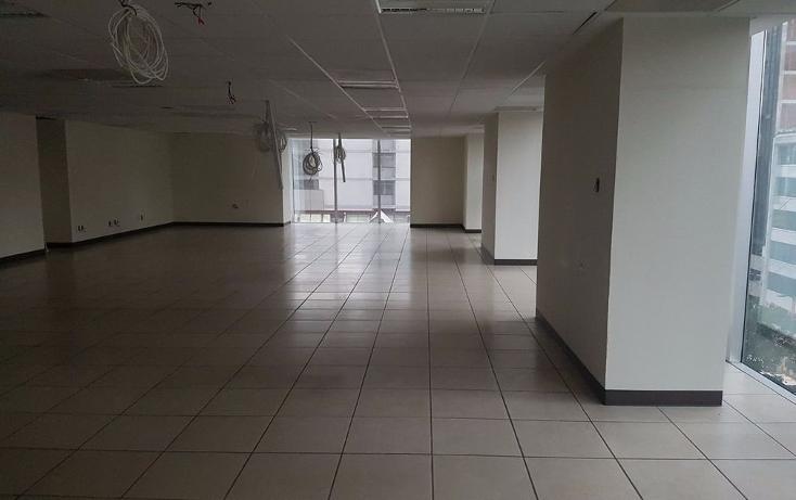 Foto de oficina en renta en  , anzures, miguel hidalgo, distrito federal, 1098375 No. 02