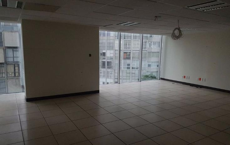 Foto de oficina en renta en  , anzures, miguel hidalgo, distrito federal, 1098375 No. 03