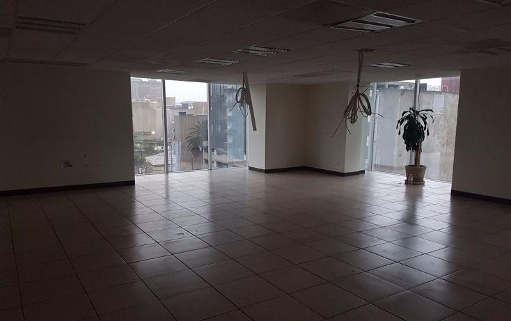 Foto de oficina en renta en  , anzures, miguel hidalgo, distrito federal, 1098375 No. 04