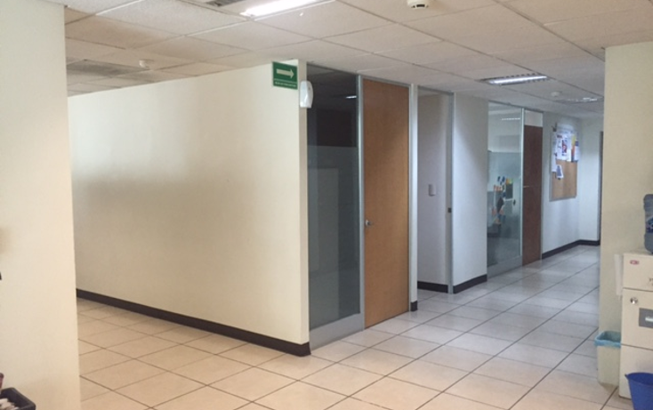 Foto de oficina en renta en  , anzures, miguel hidalgo, distrito federal, 1098375 No. 06