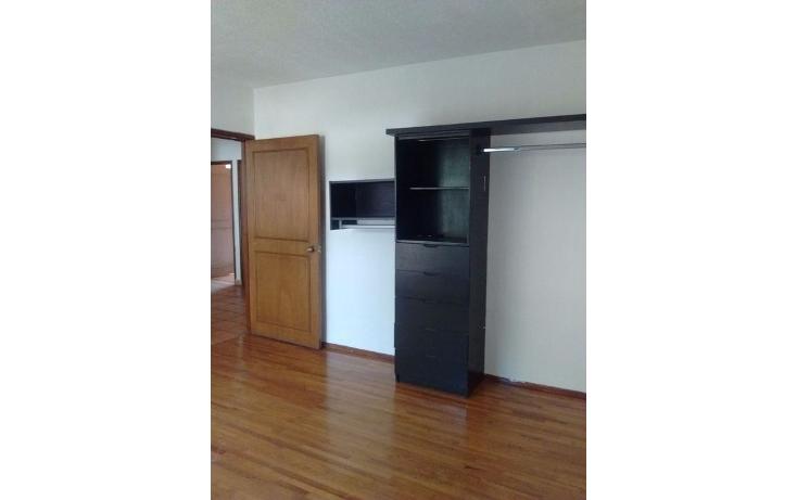 Foto de casa en renta en  , anzures, miguel hidalgo, distrito federal, 1113385 No. 02