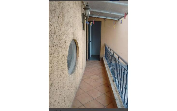 Foto de casa en renta en  , anzures, miguel hidalgo, distrito federal, 1113385 No. 09