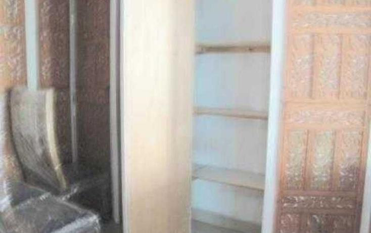 Foto de oficina en renta en  , anzures, miguel hidalgo, distrito federal, 1129479 No. 07