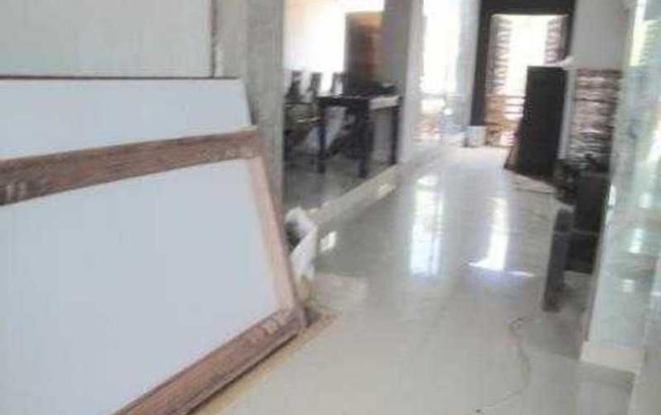 Foto de oficina en renta en  , anzures, miguel hidalgo, distrito federal, 1129479 No. 10