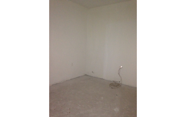 Foto de oficina en renta en  , anzures, miguel hidalgo, distrito federal, 1133099 No. 06