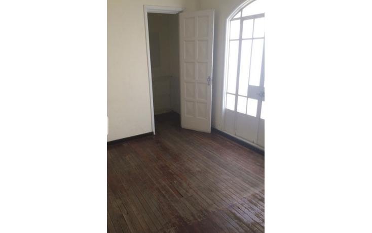 Foto de casa en renta en  , anzures, miguel hidalgo, distrito federal, 1599987 No. 09