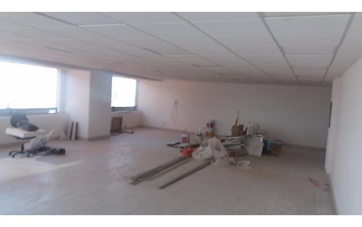Foto de oficina en renta en  , anzures, miguel hidalgo, distrito federal, 1713432 No. 01