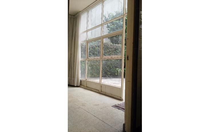 Foto de casa en venta en  , anzures, miguel hidalgo, distrito federal, 1771166 No. 06