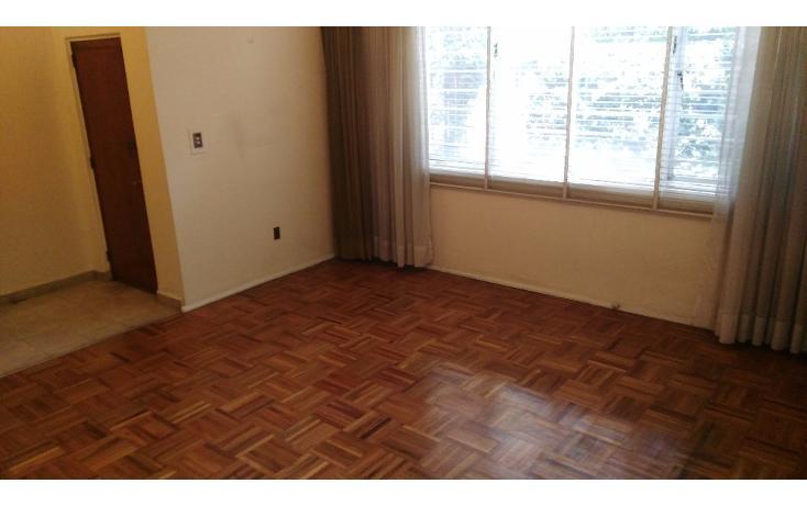 Foto de casa en venta en  , anzures, miguel hidalgo, distrito federal, 1771166 No. 08