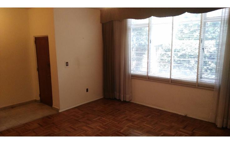Foto de casa en venta en  , anzures, miguel hidalgo, distrito federal, 1771166 No. 09