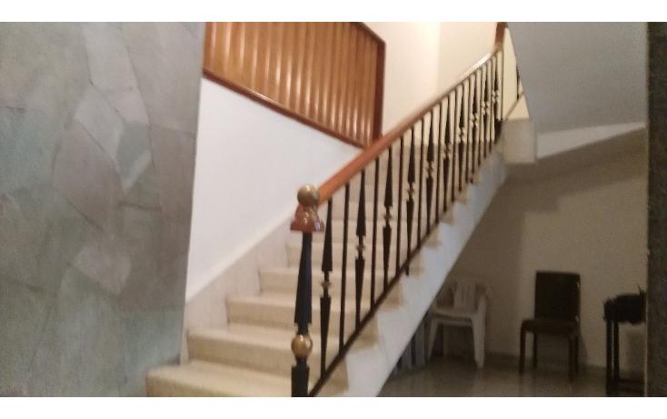 Foto de casa en venta en  , anzures, miguel hidalgo, distrito federal, 1771166 No. 11