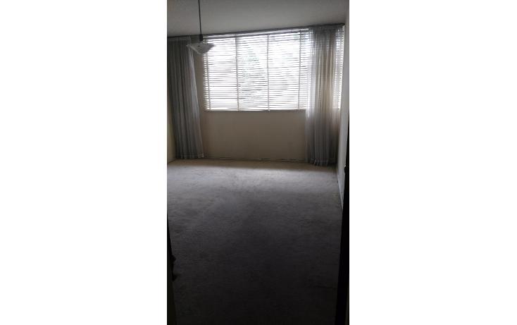 Foto de casa en venta en  , anzures, miguel hidalgo, distrito federal, 1771166 No. 12