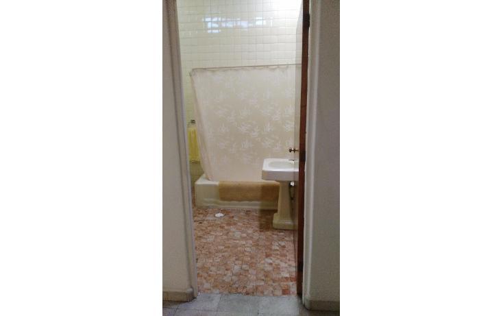 Foto de casa en venta en  , anzures, miguel hidalgo, distrito federal, 1771166 No. 13