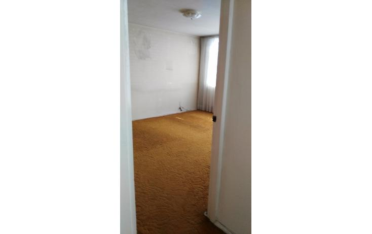 Foto de casa en venta en  , anzures, miguel hidalgo, distrito federal, 1771166 No. 17