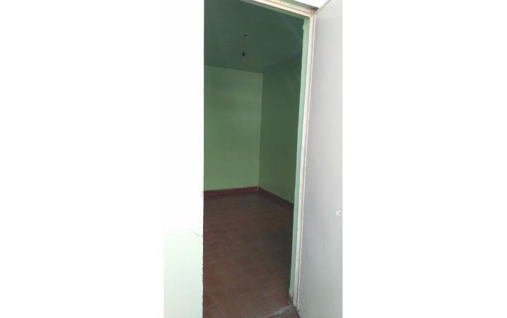 Foto de casa en venta en  , anzures, miguel hidalgo, distrito federal, 1771166 No. 19