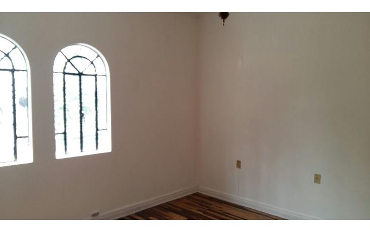 Foto de casa en renta en  , anzures, miguel hidalgo, distrito federal, 1874668 No. 06