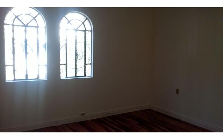 Foto de casa en renta en  , anzures, miguel hidalgo, distrito federal, 1874668 No. 13