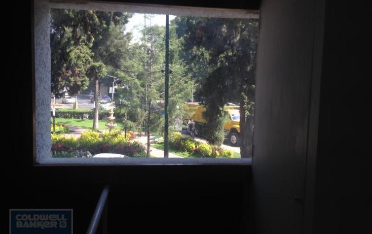 Foto de oficina en renta en  , anzures, miguel hidalgo, distrito federal, 1940581 No. 06