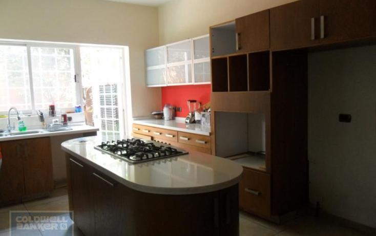 Foto de casa en venta en  , anzures, miguel hidalgo, distrito federal, 1967707 No. 05
