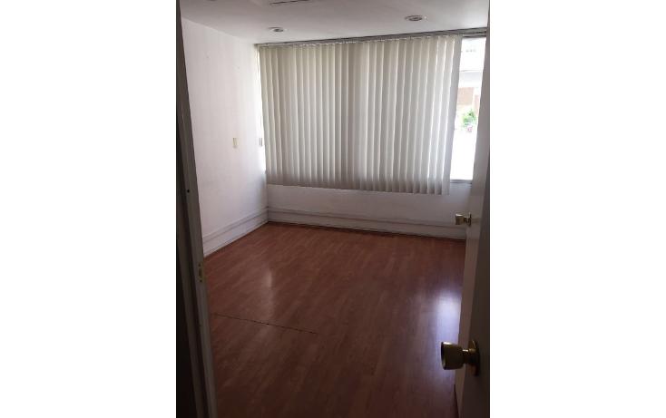 Foto de oficina en renta en  , anzures, miguel hidalgo, distrito federal, 2021493 No. 02