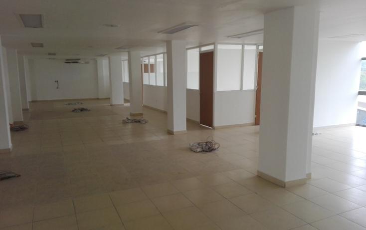 Foto de oficina en renta en  , anzures, miguel hidalgo, distrito federal, 2035972 No. 06