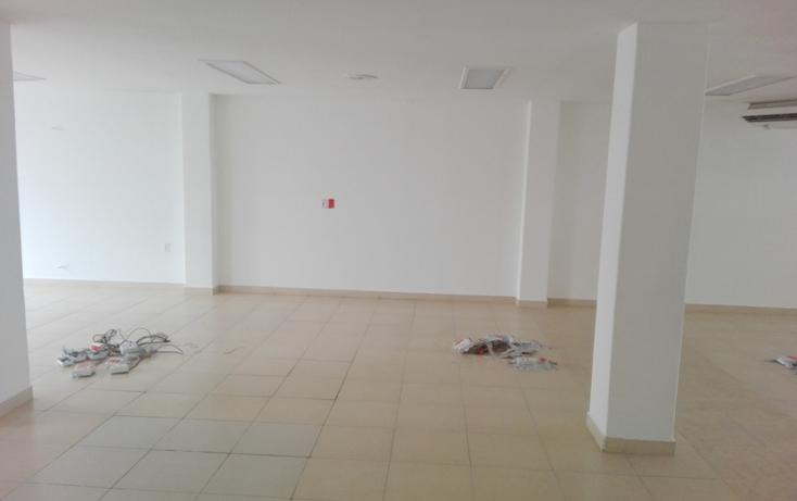 Foto de oficina en renta en  , anzures, miguel hidalgo, distrito federal, 2039592 No. 03