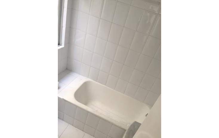 Foto de casa en renta en  , anzures, miguel hidalgo, distrito federal, 2827271 No. 13