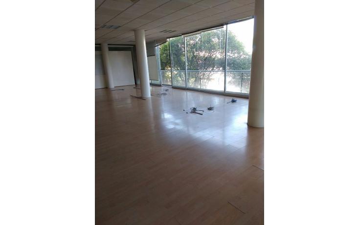 Foto de oficina en renta en  , anzures, miguel hidalgo, distrito federal, 2844114 No. 05