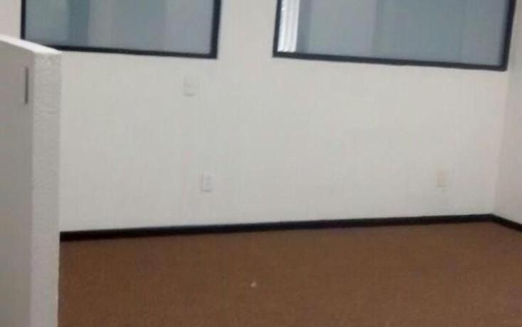 Foto de oficina en renta en  , anzures, miguel hidalgo, distrito federal, 3492466 No. 03
