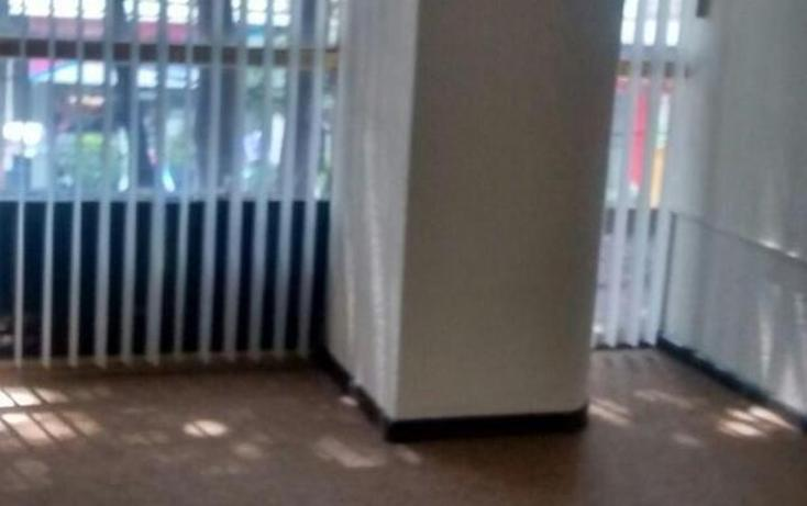 Foto de oficina en renta en  , anzures, miguel hidalgo, distrito federal, 3492466 No. 07