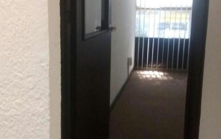 Foto de oficina en renta en  , anzures, miguel hidalgo, distrito federal, 3492466 No. 08