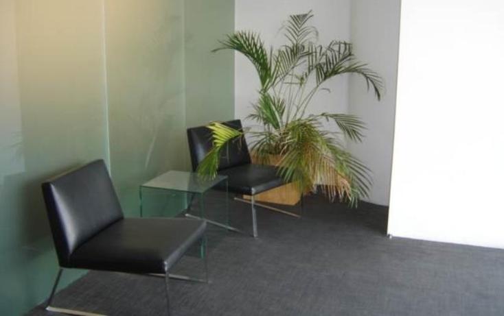 Foto de oficina en renta en  , anzures, miguel hidalgo, distrito federal, 626027 No. 03