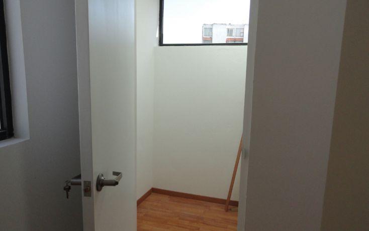Foto de oficina en renta en, anzures, puebla, puebla, 1051349 no 03